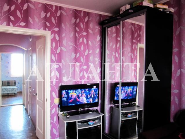 Продается 3-комнатная квартира на ул. Заболотного Ак. — 42 000 у.е. (фото №5)