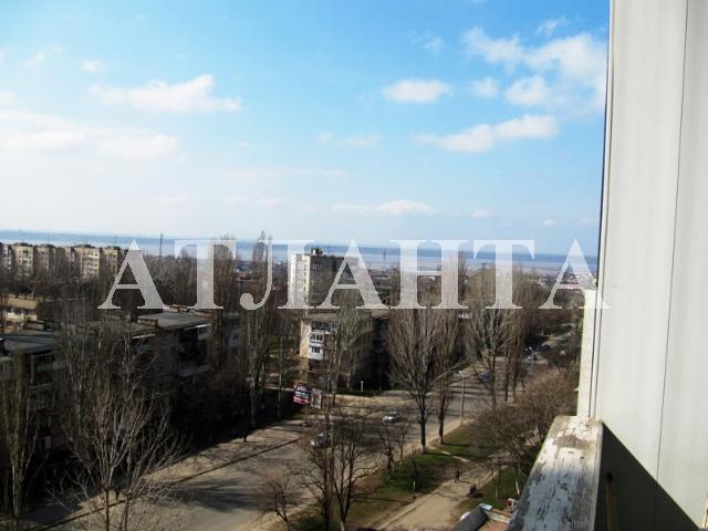 Продается 3-комнатная квартира на ул. Заболотного Ак. — 42 000 у.е. (фото №7)