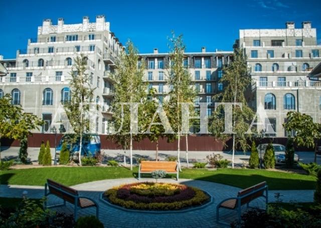 Продается 1-комнатная квартира на ул. Греческая — 33 000 у.е.