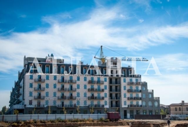 Продается 1-комнатная квартира на ул. Греческая — 33 000 у.е. (фото №2)