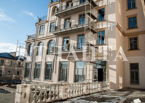 Продается 1-комнатная квартира на ул. Греческая — 33 000 у.е. (фото №3)