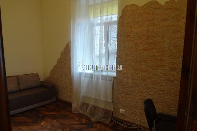 Продается 3-комнатная квартира на ул. Нежинская — 78 000 у.е. (фото №2)