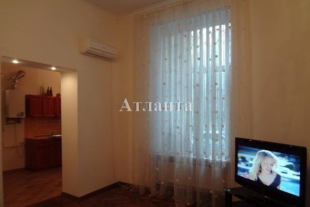 Продается 3-комнатная квартира на ул. Нежинская — 78 000 у.е. (фото №3)