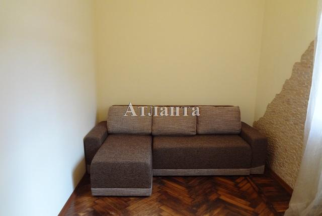 Продается 3-комнатная квартира на ул. Нежинская — 78 000 у.е. (фото №4)