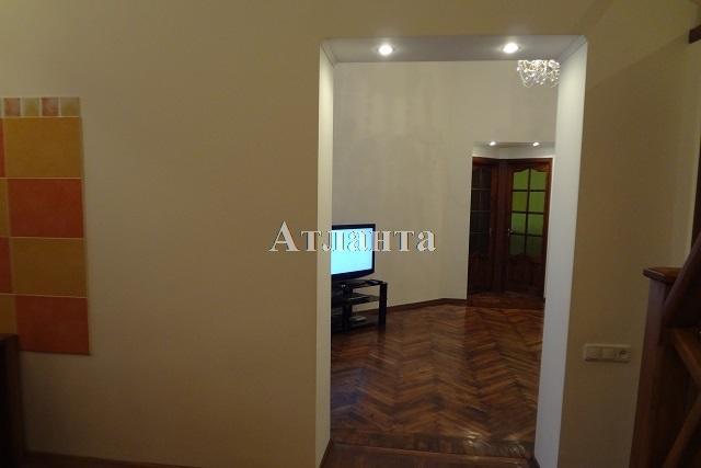 Продается 3-комнатная квартира на ул. Нежинская — 78 000 у.е. (фото №5)