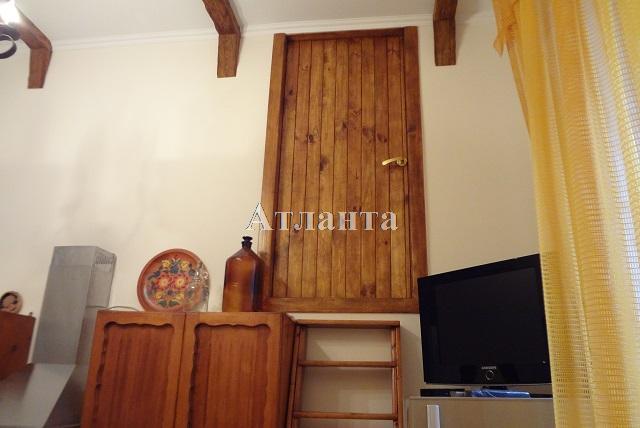 Продается 3-комнатная квартира на ул. Нежинская — 78 000 у.е. (фото №8)