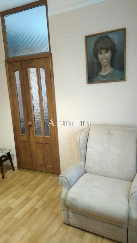 Продается 3-комнатная квартира на ул. Прохоровская — 32 000 у.е. (фото №2)