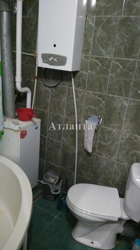 Продается 3-комнатная квартира на ул. Прохоровская — 32 000 у.е. (фото №5)