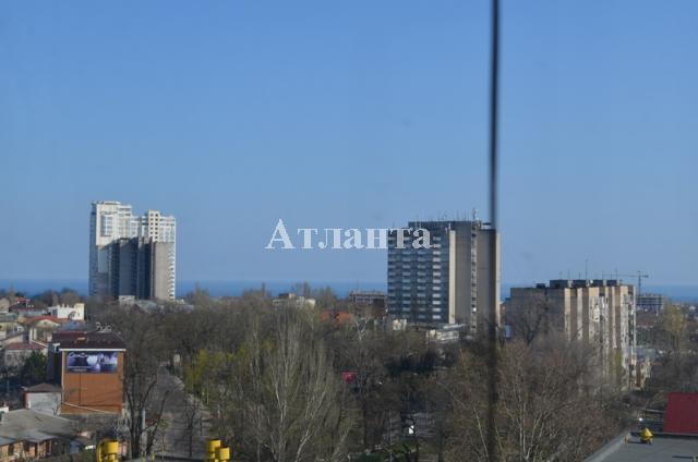 Продается 4-комнатная квартира на ул. Фонтанская Дор. — 85 000 у.е. (фото №3)