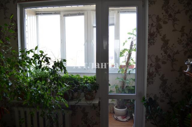 Продается 4-комнатная квартира на ул. Фонтанская Дор. — 85 000 у.е. (фото №4)