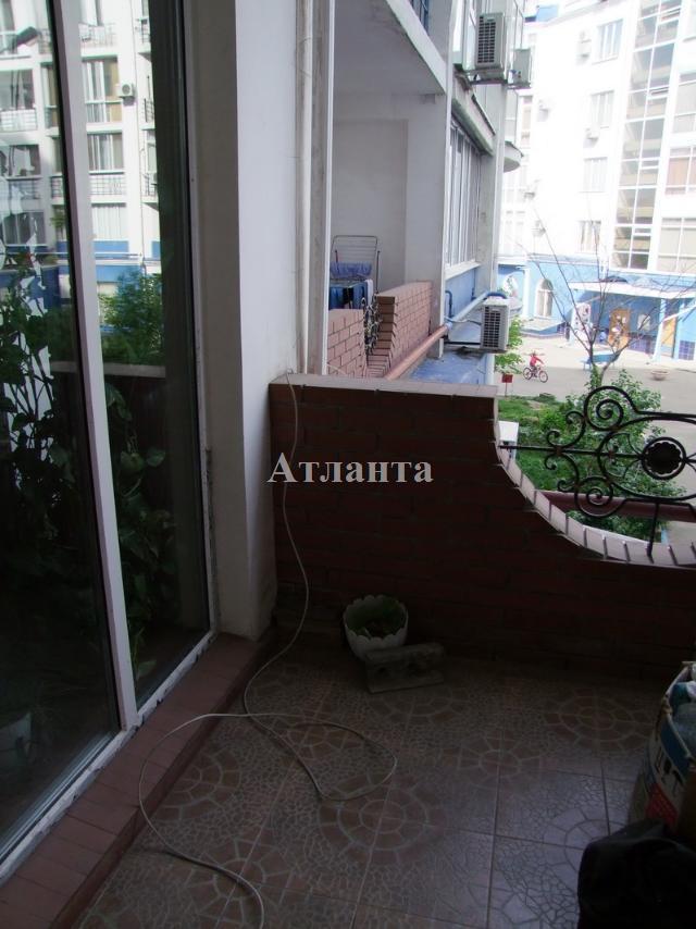 Продается 2-комнатная квартира на ул. Люстдорфская Дорога — 135 000 у.е. (фото №3)