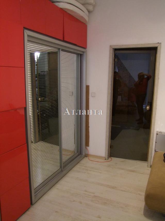 Продается 2-комнатная квартира на ул. Люстдорфская Дорога — 135 000 у.е. (фото №4)
