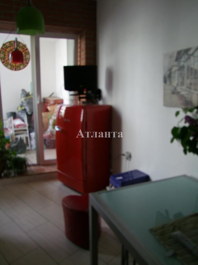 Продается 2-комнатная квартира на ул. Люстдорфская Дорога — 135 000 у.е. (фото №5)