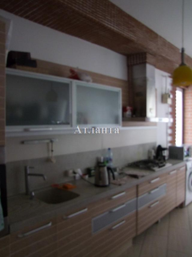 Продается 2-комнатная квартира на ул. Люстдорфская Дорога — 135 000 у.е. (фото №6)