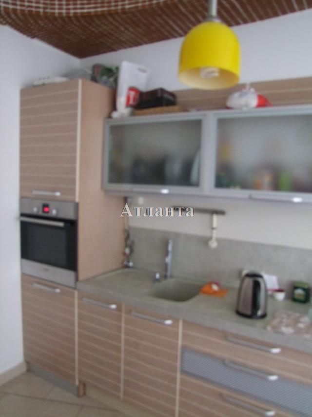 Продается 2-комнатная квартира на ул. Люстдорфская Дорога — 135 000 у.е. (фото №7)