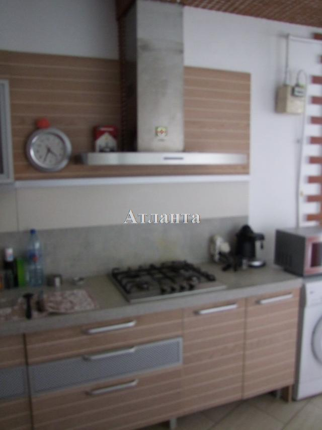 Продается 2-комнатная квартира на ул. Люстдорфская Дорога — 135 000 у.е. (фото №8)