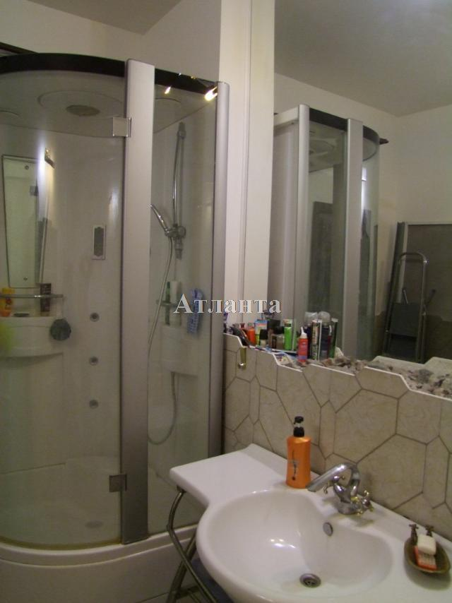 Продается 2-комнатная квартира на ул. Люстдорфская Дорога — 135 000 у.е. (фото №10)