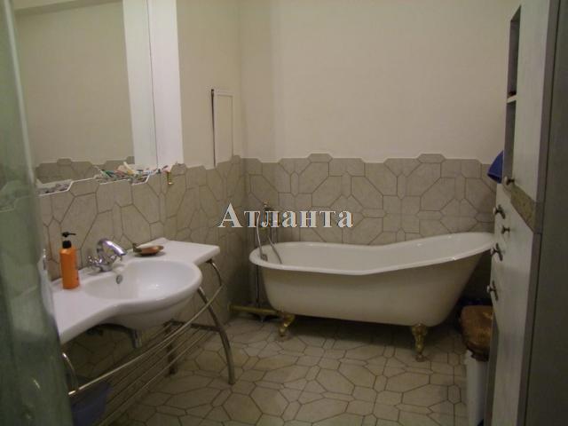 Продается 2-комнатная квартира на ул. Люстдорфская Дорога — 135 000 у.е. (фото №11)