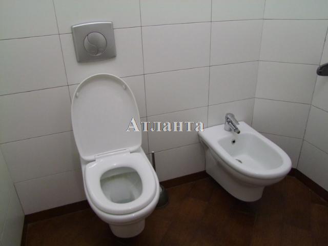 Продается 2-комнатная квартира на ул. Люстдорфская Дорога — 135 000 у.е. (фото №12)