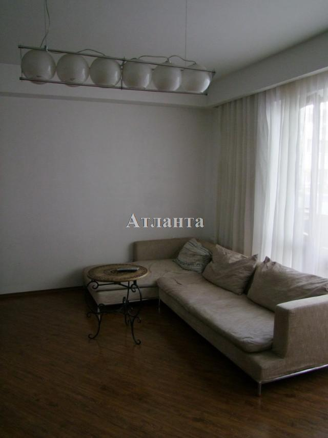 Продается 2-комнатная квартира на ул. Люстдорфская Дорога — 135 000 у.е. (фото №14)