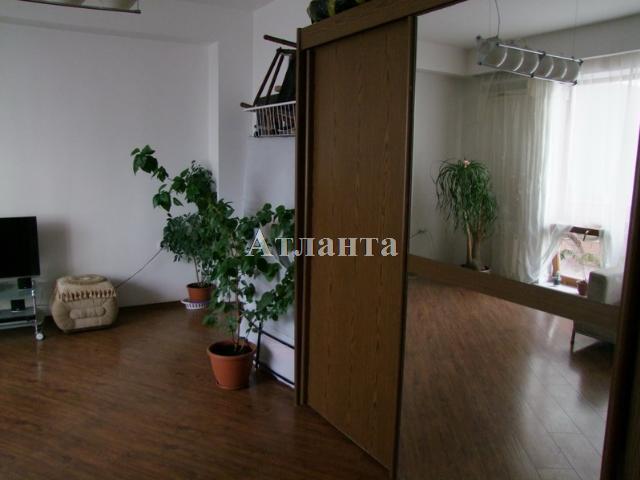 Продается 2-комнатная квартира на ул. Люстдорфская Дорога — 135 000 у.е. (фото №15)