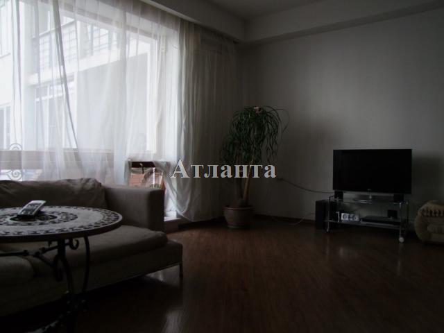 Продается 2-комнатная квартира на ул. Люстдорфская Дорога — 135 000 у.е. (фото №16)