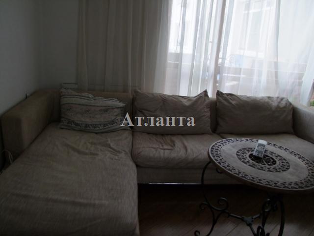 Продается 2-комнатная квартира на ул. Люстдорфская Дорога — 135 000 у.е. (фото №17)