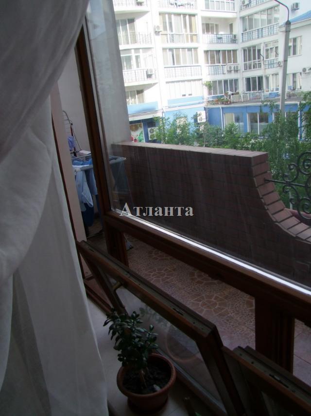 Продается 2-комнатная квартира на ул. Люстдорфская Дорога — 135 000 у.е. (фото №18)