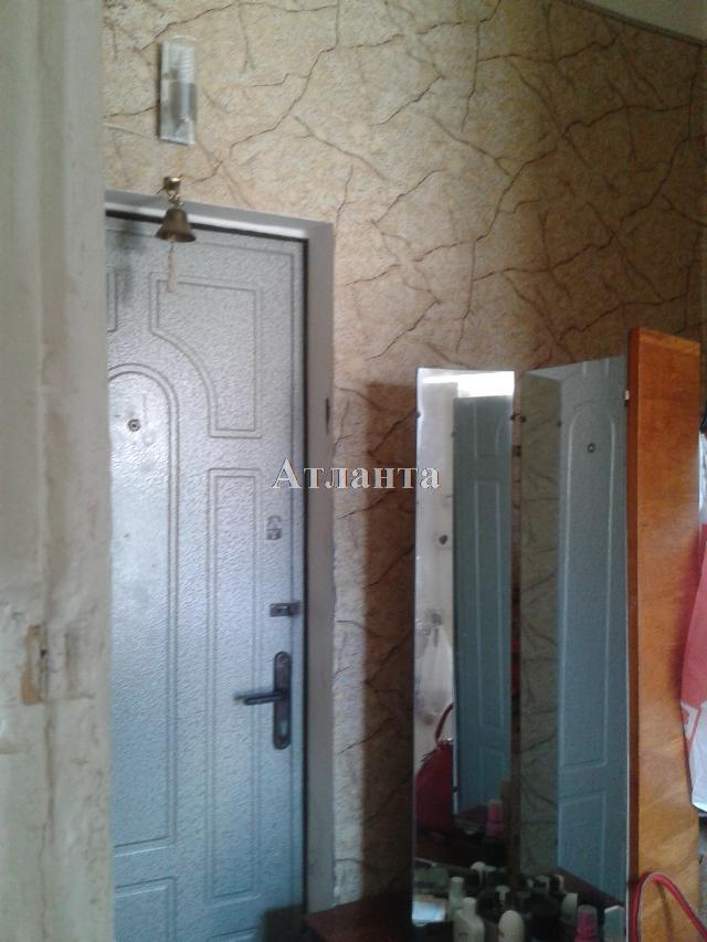 Продается 2-комнатная квартира на ул. Екатерининская — 50 000 у.е. (фото №2)