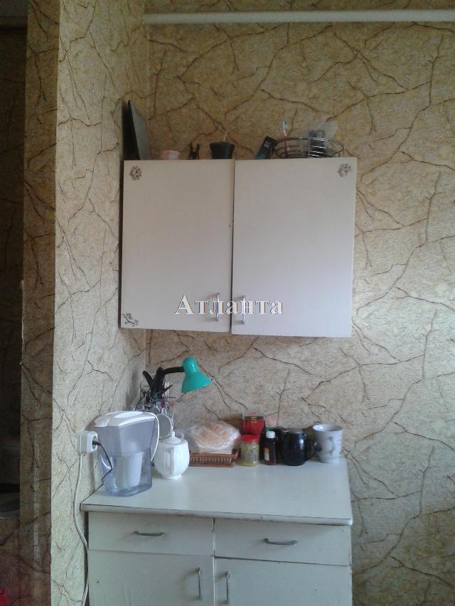Продается 2-комнатная квартира на ул. Екатерининская — 45 000 у.е. (фото №3)