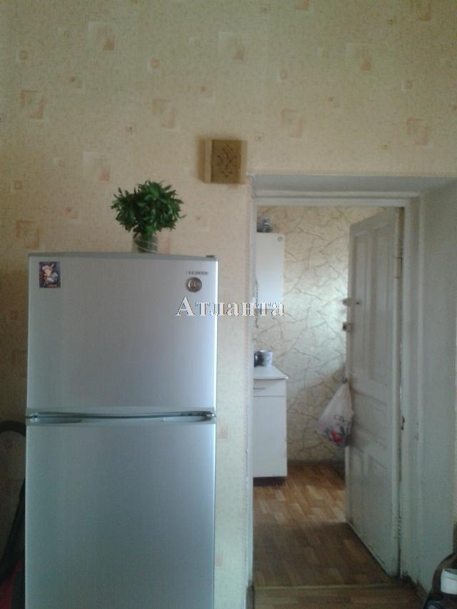 Продается 2-комнатная квартира на ул. Екатерининская — 45 000 у.е. (фото №4)