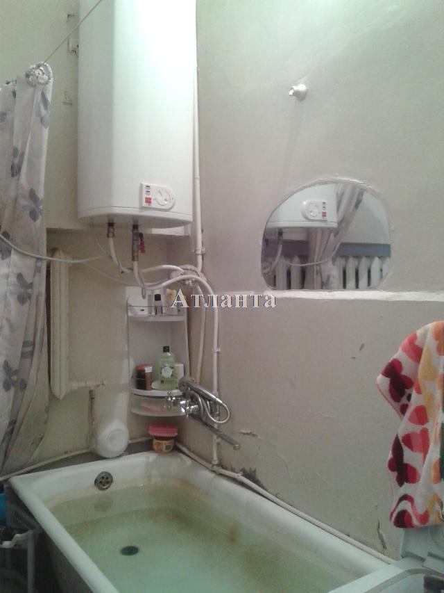 Продается 2-комнатная квартира на ул. Екатерининская — 45 000 у.е. (фото №5)