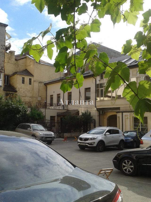 Продается 2-комнатная квартира на ул. Екатерининская — 50 000 у.е. (фото №6)