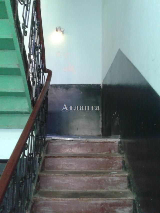 Продается 2-комнатная квартира на ул. Екатерининская — 45 000 у.е. (фото №7)