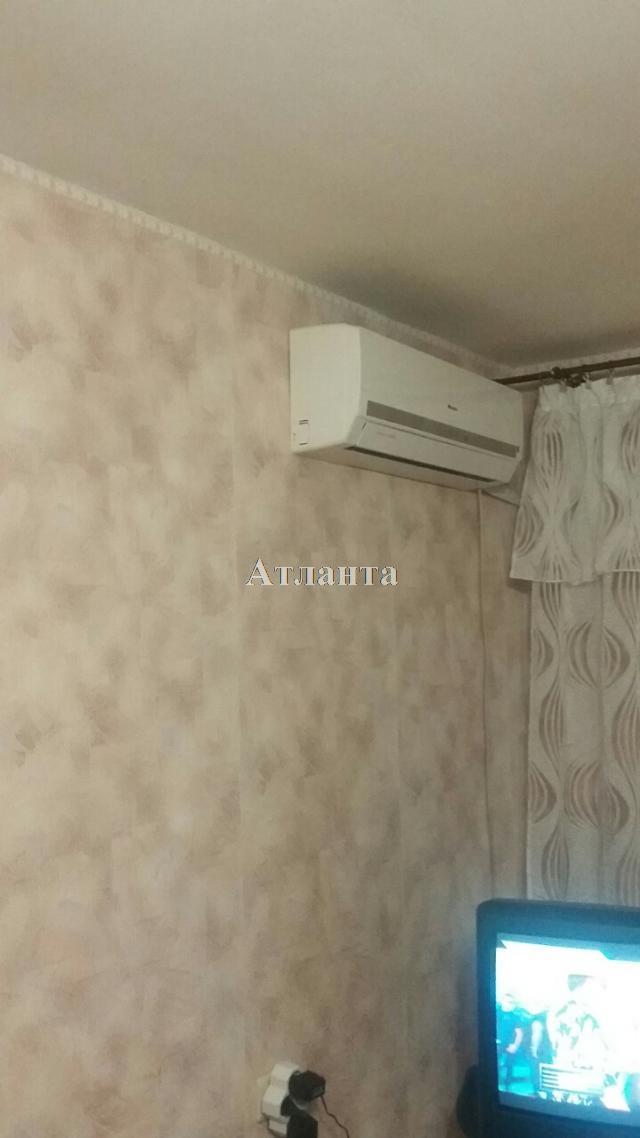 Продается 4-комнатная квартира на ул. Академика Королева — 62 000 у.е. (фото №5)