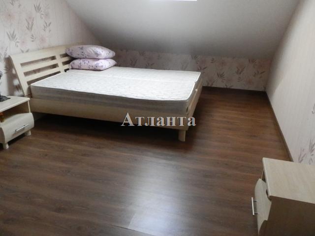 Продается 2-комнатная квартира на ул. Кордонная — 44 000 у.е. (фото №4)