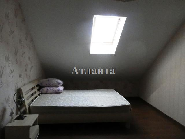 Продается 2-комнатная квартира на ул. Кордонная — 44 000 у.е. (фото №14)