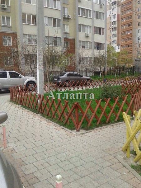 Продается 1-комнатная квартира в новострое на ул. Днепропетр. Дор. — 34 000 у.е. (фото №5)