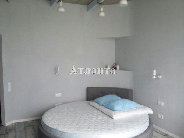 Продается 2-комнатная квартира на ул. Артиллерийская — 100 000 у.е. (фото №2)