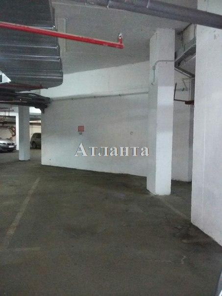 Продается 2-комнатная квартира на ул. Артиллерийская — 100 000 у.е. (фото №6)