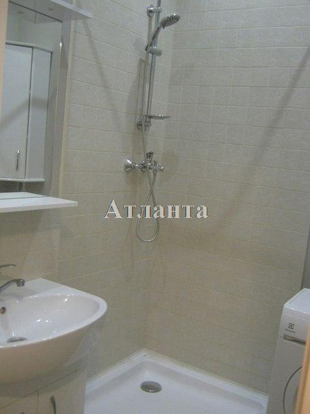 Продается 2-комнатная квартира на ул. Новосельского — 71 000 у.е. (фото №8)