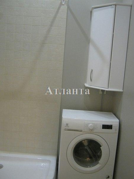 Продается 2-комнатная квартира на ул. Новосельского — 71 000 у.е. (фото №9)