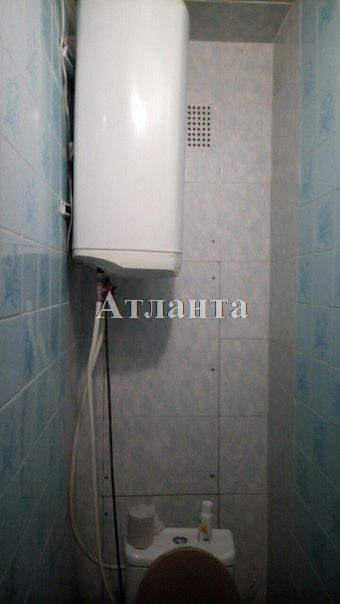 Продается 2-комнатная квартира на ул. Транспортная — 43 000 у.е. (фото №4)