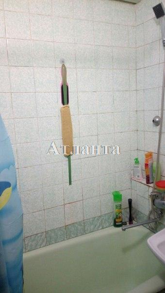 Продается 2-комнатная квартира на ул. Транспортная — 43 000 у.е. (фото №5)