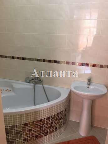 Продается 2-комнатная квартира на ул. Большая Арнаутская — 62 000 у.е. (фото №8)