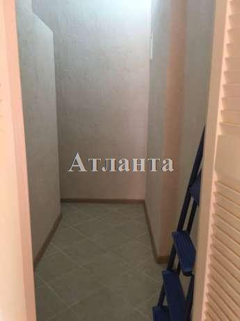 Продается 2-комнатная квартира на ул. Большая Арнаутская — 62 000 у.е. (фото №9)