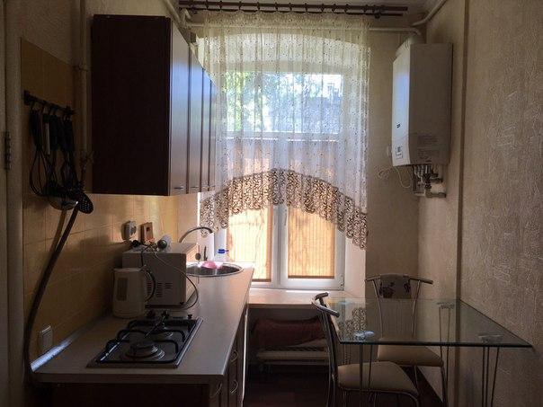 Продается 1-комнатная квартира на ул. Новосельского — 36 000 у.е.
