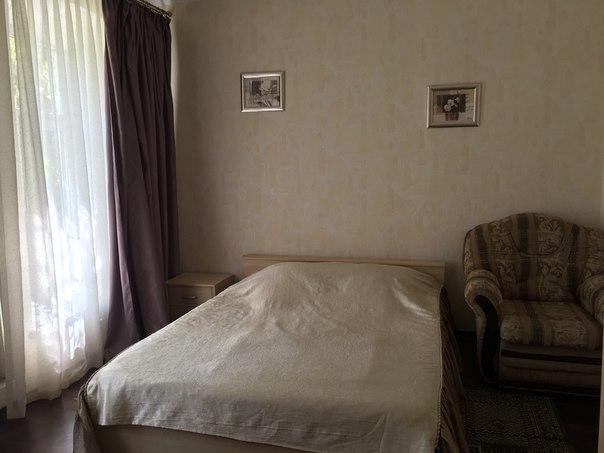 Продается 1-комнатная квартира на ул. Новосельского — 36 000 у.е. (фото №2)