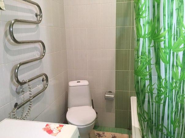 Продается 1-комнатная квартира на ул. Новосельского — 36 000 у.е. (фото №3)