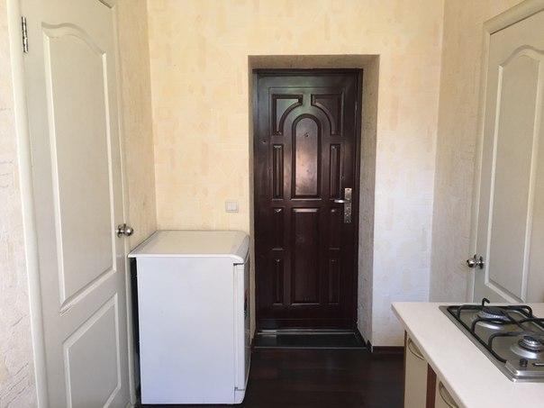 Продается 1-комнатная квартира на ул. Новосельского — 36 000 у.е. (фото №5)